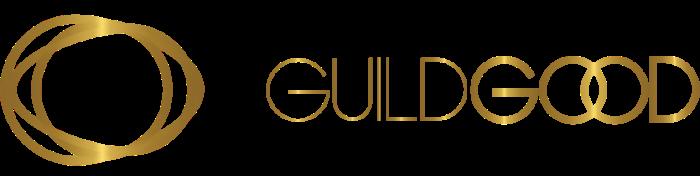 GuildGood_150__gold_web_400x100