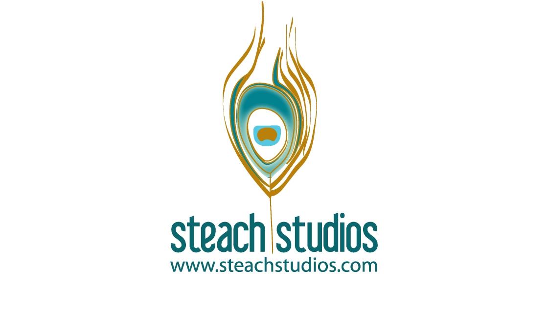 Steach Card-Blue_BACK.jpg